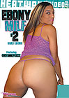 Ebony MILF 2