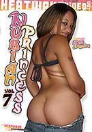 Nubian Princess 7