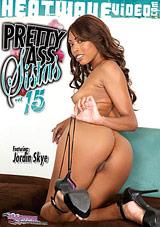 Pretty Ass Sistas 15