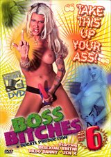 Boss Bitches 6
