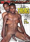 L.A. Thugs 3