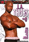 L.A. Thugs 8