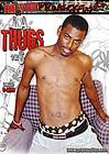 L.A. Thugs 6