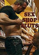 Sex Shop Sluts