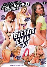 Breakin' 'Em In 17