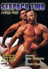 Sexpack 2:  A Kinky Twist