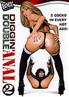 Diggin' Double Anal 2