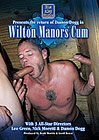 Wilton Manors Cum