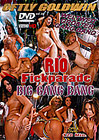 Rio Fickparade Big Gang Bang