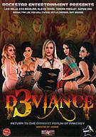 D3viance