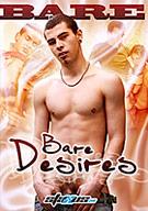 Bare Desires