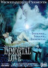 Immortal Love