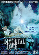 Immortal Love