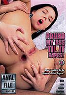 Pound My Ass Til It Gapes 6