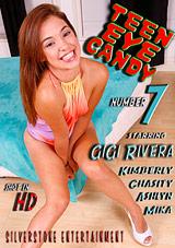 Teen Eye Candy 7