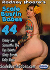 Scale Bustin Babes 44
