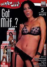 Got Milf