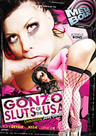 Gonzo Sluts Of The USA