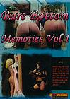 Bare Bottom Memories