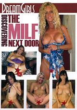 Discovering The MILF Next Door