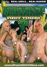 Midwest First Timers 2