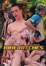 Bareback Bike Bitches