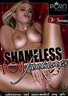 Shameless POV Fantasies 3