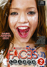 Faces Loaded 2