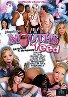 Mouths To Feed