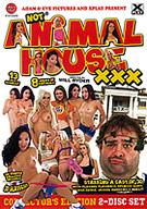 Not Animal House XXX