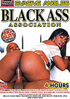 Black Ass Association