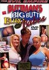 Big Butt Euro Babes