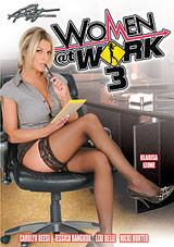 Women At Work 3