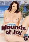 Mounds Of Joy 5