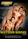 Next Door Buddies 10