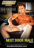 Next Door Male 26