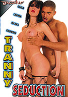 Tranny Seduction