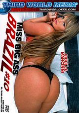 Miss Big Ass Brazil 10