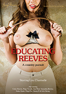 Educating Reeves: A Country Pursuit