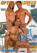 Bi Sex Schamlos