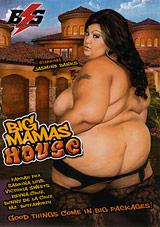 Big Mamas House