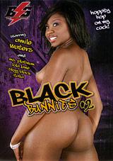 Black Bunnies 2