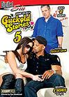 Cuckold Stories 5