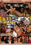 Bi Sex Party 14: The Dirty Bisexual Dozen