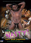 Make It Nasty