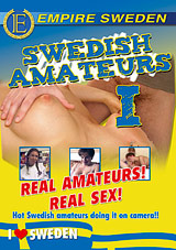 Swedish Amateurs