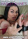 Harley Raine's Bondage Fantasies