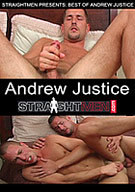 Best Of Andrew Justice