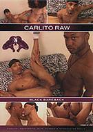 Carlito Raw