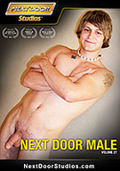 Next Door Male 27